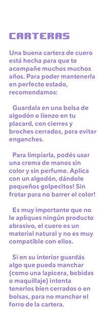 tips-02.jpg