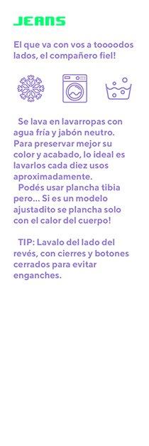 tips-04.jpg