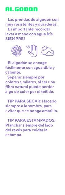 tips-05.jpg
