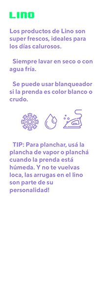 tips-06.jpg