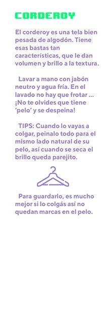 tips-07.jpg
