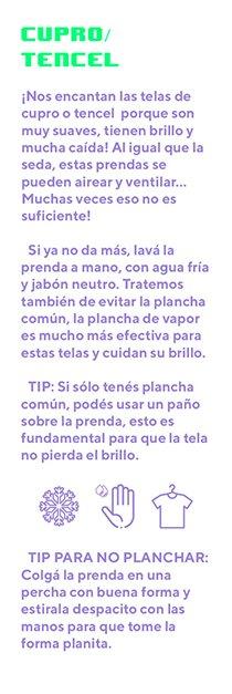 tips-09.jpg