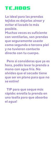 tips-10.jpg