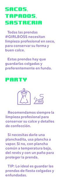 tips-11.jpg