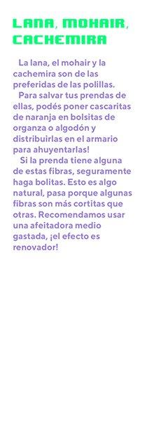 tips-12.jpg